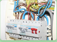 Upper Norwood electrical contractors